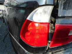 Стоп-сигнал. BMW X5, E53 M54B30, M57D30, M57D30TU, M62B44TU, M62B46, N62B44, N62B48, M57D30T, M57D30TU2