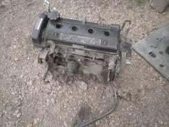 Двигатель в сборе. Derways Lifan Lifan Breez LF479Q3