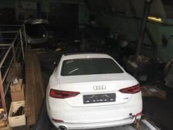 Audi Coupe. WAUZZZF5XHA, CYRC