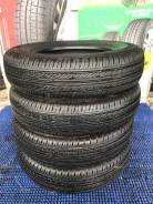 Goodyear GT-Eco Stage, 155/80 D13