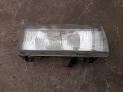 Фара Mazda Bongo 001-4053