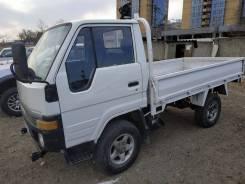Toyota Hiace. Продам грузовик Toyota Hice, 1990, 4 WD, 2 400куб. см., 1 250кг., 4x4