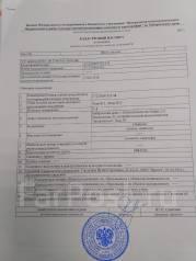 Гаражи капитальные. ул. Запорожская, 22, р-н Ленинский округ, 76кв.м., электричество, подвал.