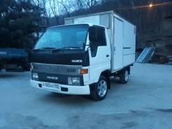 Toyota Hiace. Продаётся грузовик 1993, 2 500куб. см., 1 500кг., 4x2