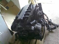 Двигатель в сборе. BMW Z3 BMW 3-Series, E36/4, E36/2C, E36/2, E36/3 BMW 5-Series, E39 BMW 7-Series, E38 Двигатели: M52B28TU, M52B28