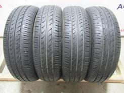 Yokohama BluEarth, 175/70 R14