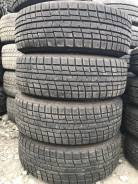 (Т571ш) Yokohama Ice Guard IG30, 205/65 R16