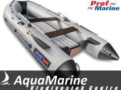 Profmarine PM 370 Air. 2017 год год, длина 3,70м., двигатель подвесной, 25,00л.с., бензин
