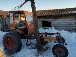 ХТЗ Т-16. Трактор Т-16 М, 25 л.с. Под заказ