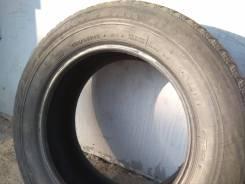 Bridgestone Blizzak Revo GZ, 195 65 R15