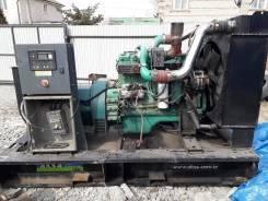 Дизель-генераторы. 8 900куб. см.