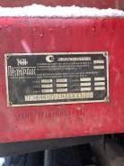 Политранс ТСП 9417. Продается полуприцеп, 39 000кг.