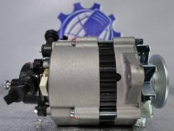 Генератор 37300-2W001 Kia Sportage 2.0 RF, Retona Дизель. Восстановленный на заводе Taeil в Ю. Корее ( Rebuild ) Гарантия в наличии