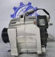 Генератор 37300-2G500 G4KC / G4KD 2.0/2.4 Sorento, Santa Fe, Sportage. Оригинальный Восстановленный в Ю. Корее на заводе Taeil ( Rebuild ) в наличии