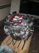 Двигатель VR38DET Nissan GTR 3.8 новый наличие