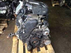 Двигатель в сборе. Nissan Presage Nissan Bassara Двигатель YD25DDTI