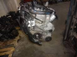 Двигатель CAVA 1.4I Skoda Roomster 150 л. с