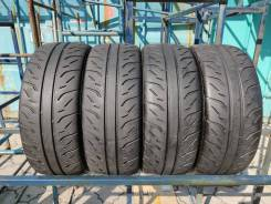 Bridgestone Potenza. Летние, 2017 год, 10%, 4 шт. Под заказ