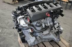 Двигатель контрактный BMW X5 (E53) 3.0 d Дизель M57 D30 (306D2)
