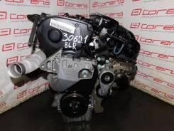 Двигатель Volkswagen GOLF, BLR | Установка | Гарантия до 365 дней