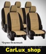 Оплетка на руль. Toyota Land Cruiser, FZJ100, FZJ105, HDJ100, HDJ100L, HDJ101K, HZJ105, HZJ105L, J100, UZJ100, UZJ100L, UZJ100W 1FZFE, 1HDFTE, 1HZ, 1H...