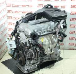 Двигатель Nissan, SR20DE   Установка   Гарантия до 100 дней