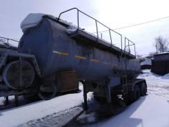 CM 1813 M, 1988. Продам цистерну цементовоз, 13 000кг.