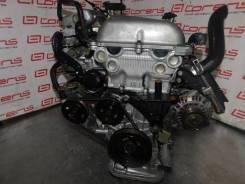 Двигатель Nissan, SR20DE, 4WD | Установка | Гарантия до 120 дней
