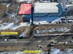 Аренда земельного участка в Хабаровске недорого