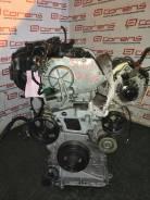Двигатель Nissan, QR20DE, 4WD | Установка | Гарантия до 100 дней