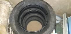 Bridgestone Dueler H/T 687, LT225/65R17