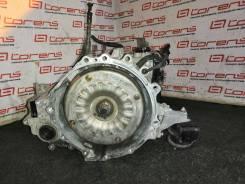 АКПП Mazda, KL-ZE | Установка | Гарантия до 30 дней