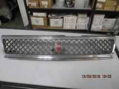 Решетка Toyota Carina ED 160