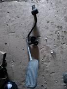 Педаль газа. Toyota Sprinter Carib, AE95, AE95G