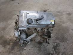Двигатель Ssang Yong Actyon 2005-2012 (2.3 АКПП)