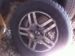 "Колёса R15 Форд фокус 1. x15"" 4x108.00"