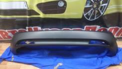 Honda CR-V 2012 -2015 Задний бампер новый