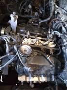 Продам двигатель в разбор 6G72, 6g72, G6AT, g6at,