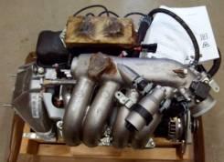 Двигатели УМЗ 417, 4213, 4215, 4216, 4218