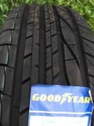 Goodyear Eagle Sport, 195/65 R15
