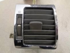 Дефлектор воздушный правый Kia Sorento 2002-2009 Номер двигателя D4CB