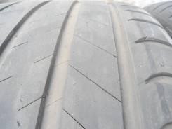 Michelin Latitude Sport 3. летние, 2014 год, б/у, износ 30%