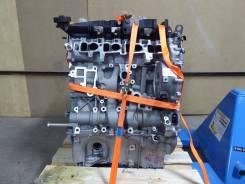 Двигатель B47D20B BMW X5 2.5 новый тестовый