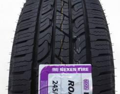 Nexen Roadian HTX RH5, 245/55 R19