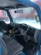 Mazda Titan. Продаётся грузовик самосвал 4WD 1990 г., 3 500куб. см., 3 500кг., 4x4