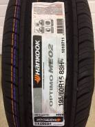 Hankook Optimo ME02 K424, 195/60R15