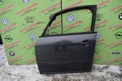 Дверь передняя левая Audi A2 голое железо