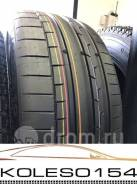Continental ContiSportContact 6, 235/55 R18
