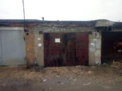 Купить гараж в артеме прим крае купить гараж на тимирязева минск