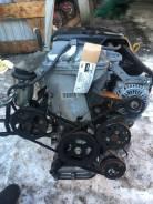 Контрактный Двигатель 1NZ Установка Гарантия